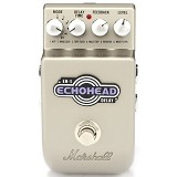 MARSHALL Guitar Effect Echo Head [EH-1] - Gitar Stompbox Effect